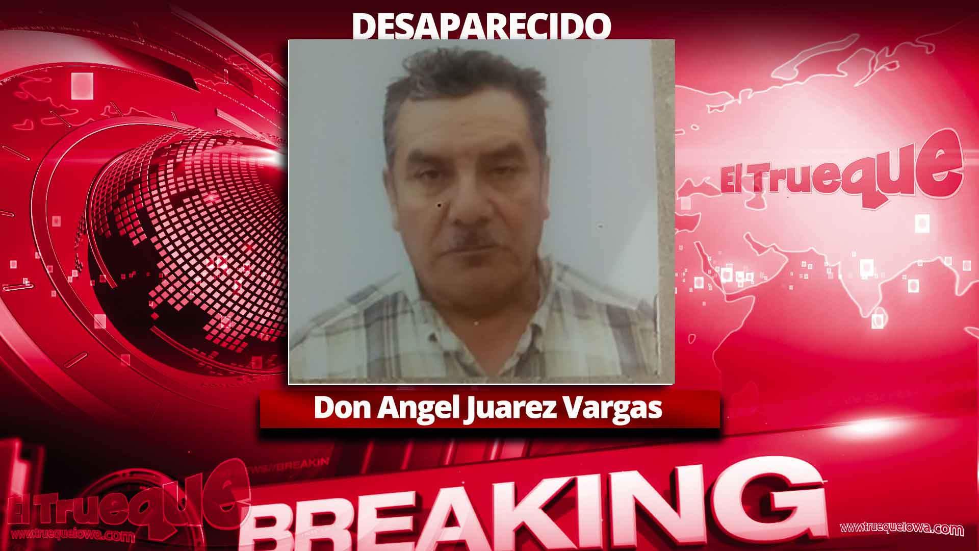 Don Angel Juarez Vargas2