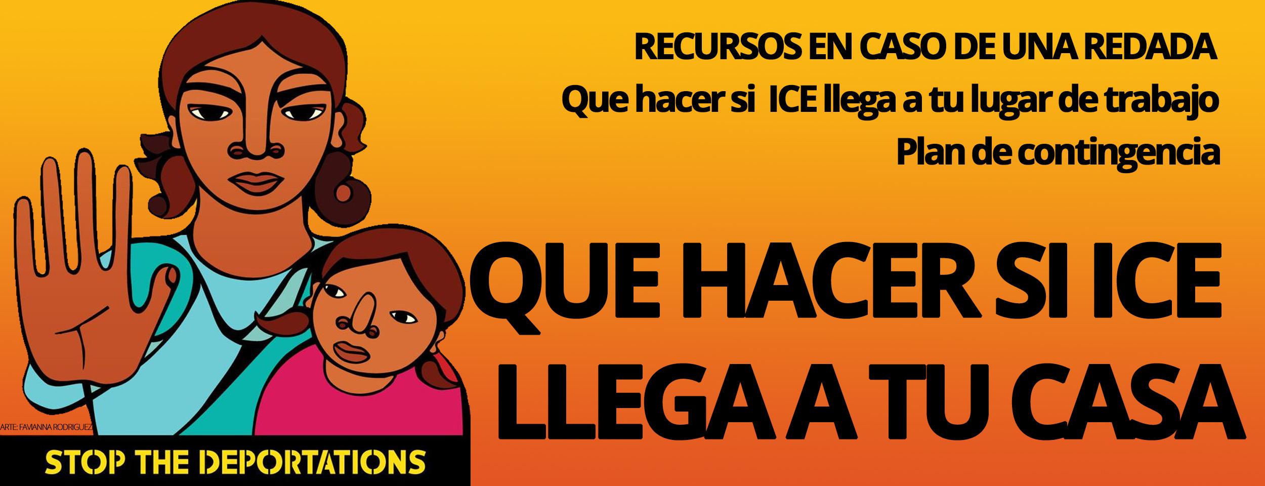 ICE RECURSOS