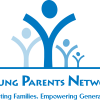 Young Parents Network