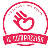 IC COMPASSION CENTER
