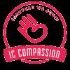 IC COMPASSION CENTER