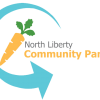 North Liberty Community Pantry